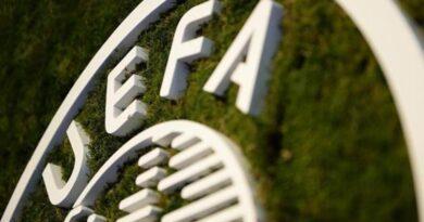 Большой скандал в мире футбола: ведущие европейские клубы объявили о создании своего турнира