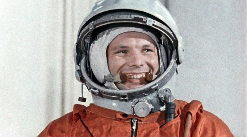 От Гагарина до Маска. Как полеты в космос, отель на орбите и дома на Луне становятся все реальнее