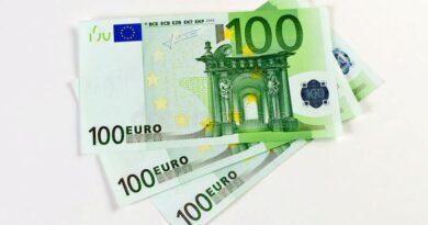 «Путешествие по Европе» за 300 евро: ромы-аферисты из Одесской области вывезли во Францию больше сотни своих соплеменников