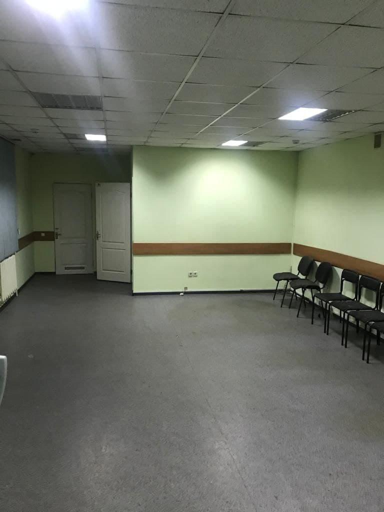 """Объявлен аукцион на право аренды актива площадью почти 10 тыс. """"квадратов"""" в порту Черноморска"""