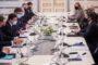 Зеленский и Блинкен провели встречу: о чем говорили президент Украиныи госсекретарь США