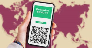 Минздрав: Украина готова запустить COVID-сертификаты с 1 июля