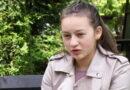 На Закарпатье от девочки, спасшей четверых братьев и сестер из пожара, отказались родители