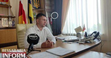 Накал растет: Белгород-Днестровский райсовет грозится перенаправить налоги, поступающие в городской бюджет, в другие ОТГ