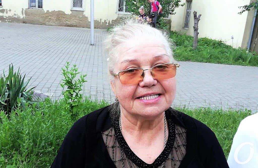 Пенсионеры-геймеры из Одессы попали в Национальный Реестр рекордов Украины