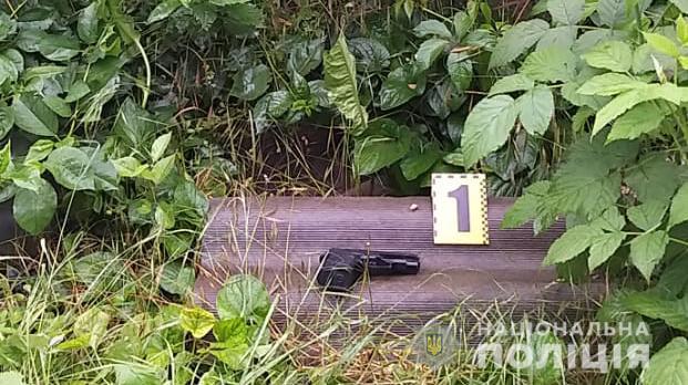 Подробности недавнего убийства в Одессе: погибшим, который якобы пытался украсть бампер с авто, оказался 18-летний студент