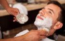 Квасцовый камень после бритья – что это такое и зачем он нужен?