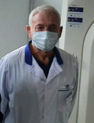 Порядка 40 % пациентов Бессарабии - без деклараций, люди терпят «до последнего». О главных проблемах медицины
