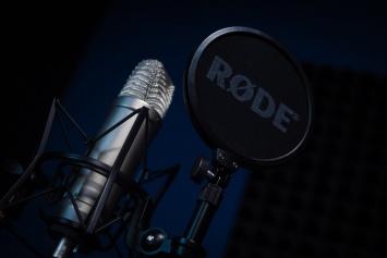 Почему стоит заказать аудиорекламу в студии LANET PRODUCTION