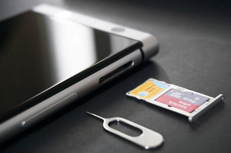 Аксессуары для смартфона: что купить, а чем можно пренебречь