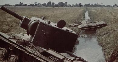 Нападение Гитлера на СССР: почему до сих пор жив тезис о превентивной войне?