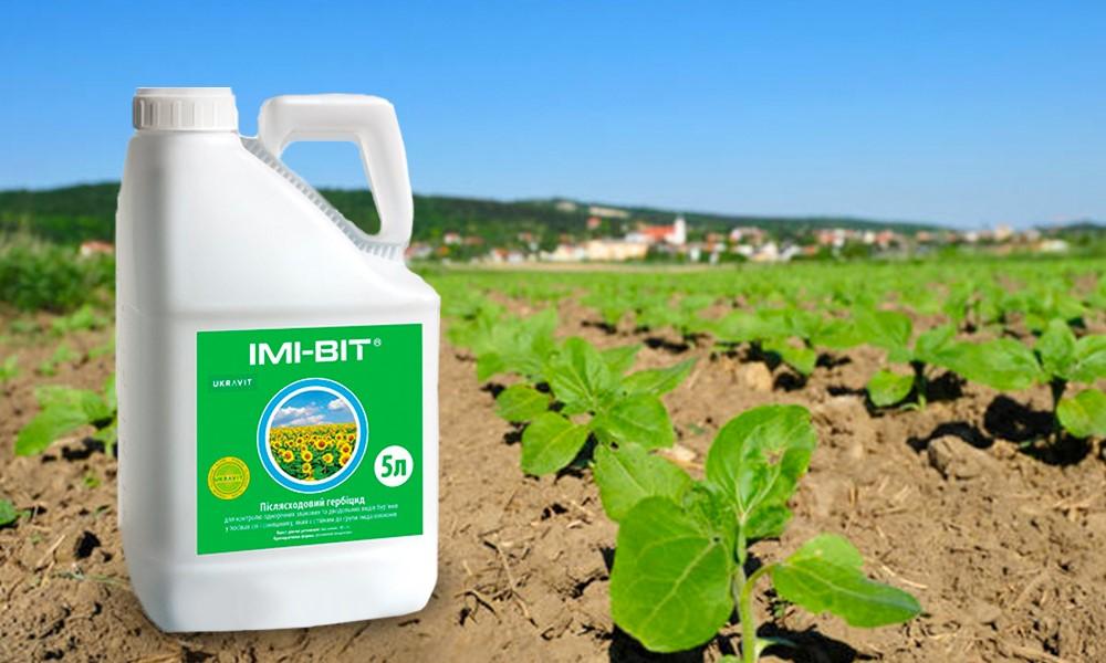Почему гербициды – эффективная основа защиты урожая?