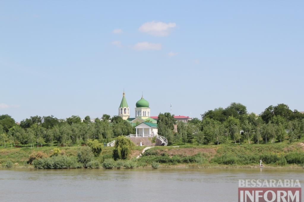 """Что такое """"цуйка"""", как выглядит село за 1 млн евро и почему в круиз """"Delta symphony"""" можно не брать с собой кошелек: личный опыт путешествия в румынскую дельту Дуная """"Бессарабии ИНФОРМ"""""""