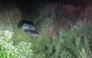 Во Львовской области в ДТП погиб 11-летний водитель BMW, который вез своего пьяного отца и его друга