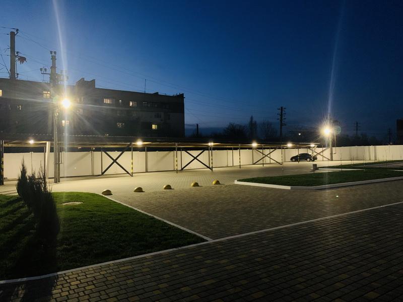 Жилой комплекс Эдельвейс: мы продаем не квартиры, а место для жизни (новости компаний)