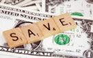 Как сохранить сбережения? 4 простых варианта