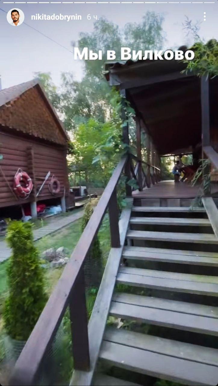 """Четверо экс-участников телепроекта """"Холостяк"""" приехали в Бессарабию для съёмок нового шоу"""