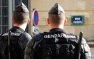Во Франции полицейские застрелили мужчину, который обезглавил подростка и пытался его съесть