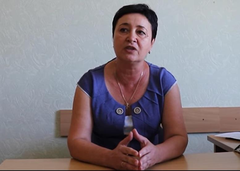 Каков уровень вакцинации школьных коллективов в Измаиле?