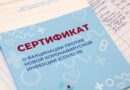 В Измаиле уже начались проверки covid-сертификатов: кого это касается и какая ответственность