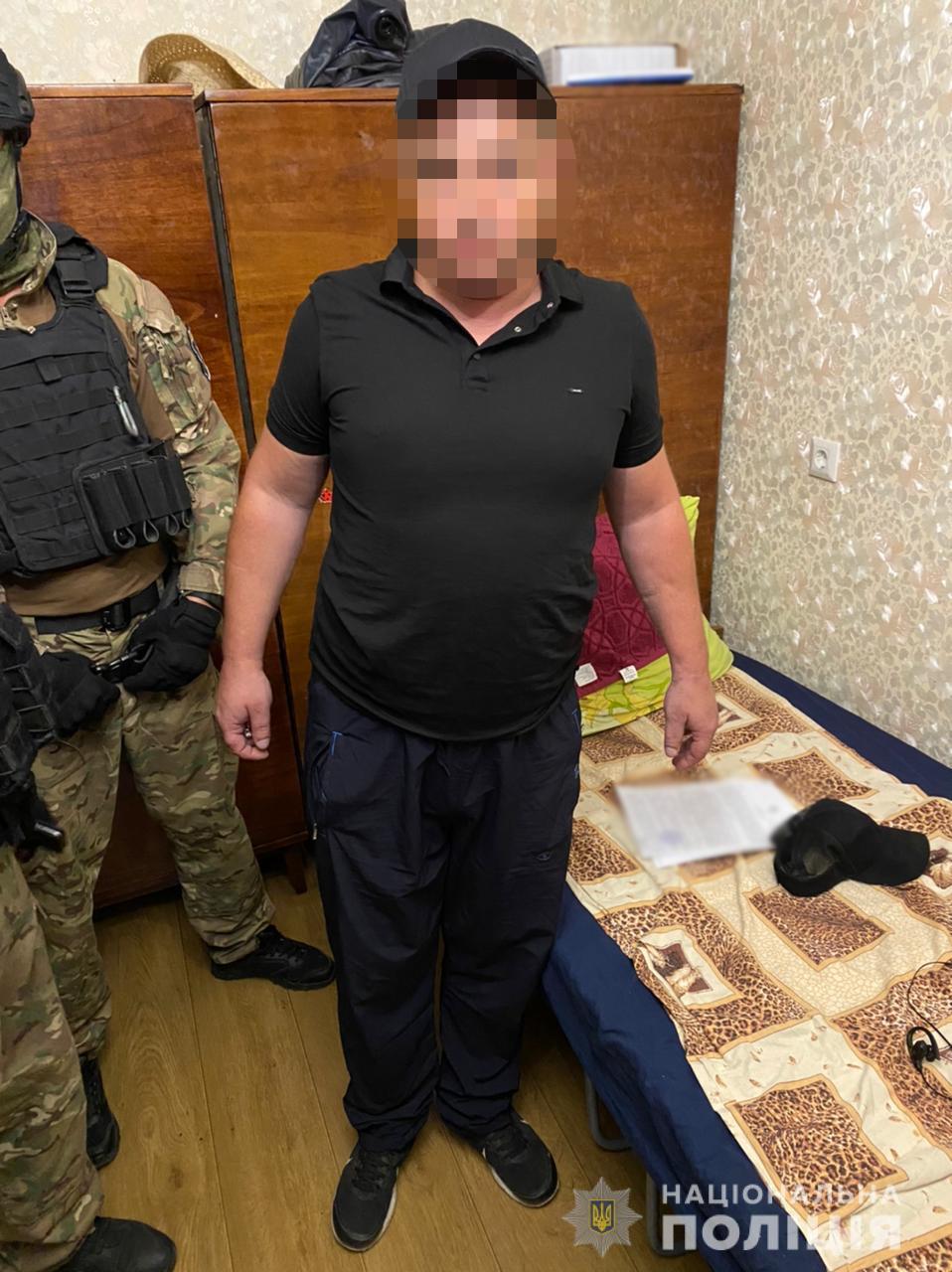 """Лечить или """"отмазать"""": в Одесской области мошенники выманивают деньги на спасение родственников"""