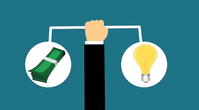 Грузовой лизинг: особенности и условия сделки