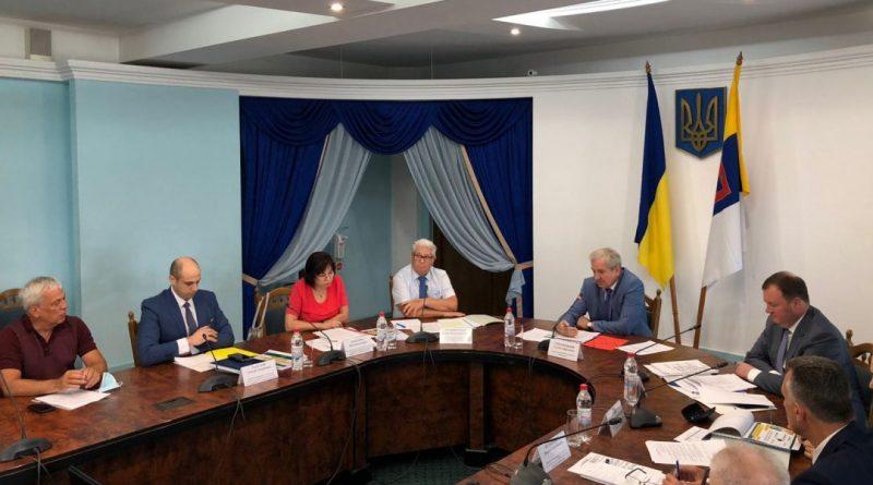 Начало учебного года в Одесской области хотят перенести на 20 сентября. Названа причина