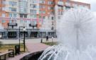 В России неизвестный устроил стрельбу в университете: студенты выпрыгивают из окон