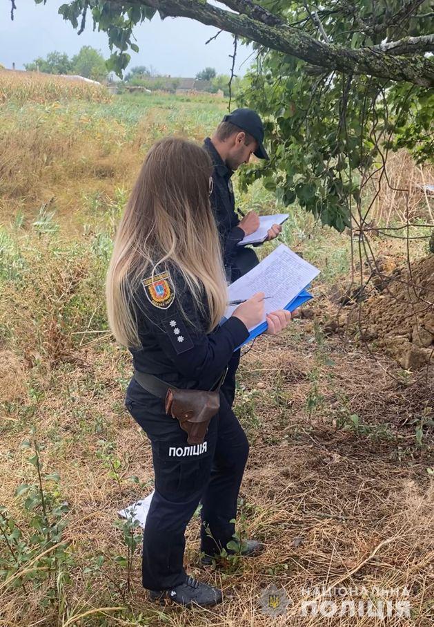 Испугался смерти и бросил в колодец: жителя Татарбунарской ОТГ привлекают за надругательство над телом умершей сестры
