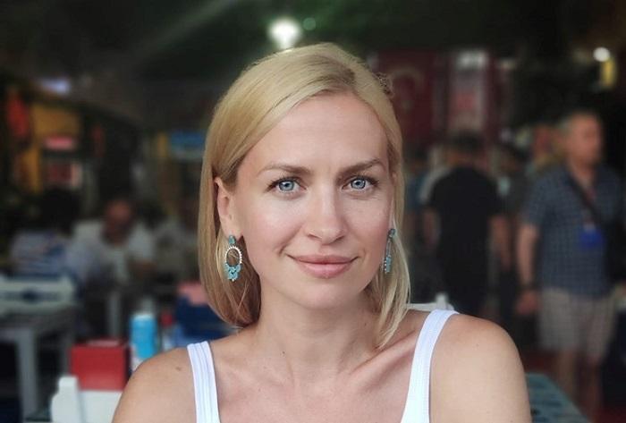 Для тех, кто переживает сложный период в жизни: в Одессе сняли клип на песню о счастье