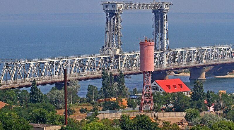 Днестровско-Цареградскому маяку в Затоке 170 лет: интересные факты о сооружении