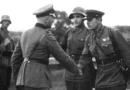 """В России нападение на Польшу в 1939 году назвали """"освободительным походом"""". Поляки ответили"""