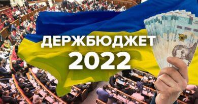 Бюджет-2022: как будут жить учителя, чиновники и правоохранители — кто получит больше, а кому придется затянуть пояса