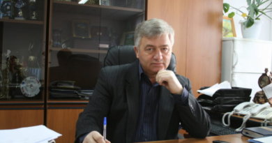 В Саратской ОТГ бывшего депутата облсовета Георгия Чикликчи обвиняют в завладении коллективным имуществом на 260 млн гривен