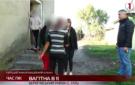 Беременна в 11: на Закарпатье девочка из многодетной семьи может стать самой юной мамой Украины
