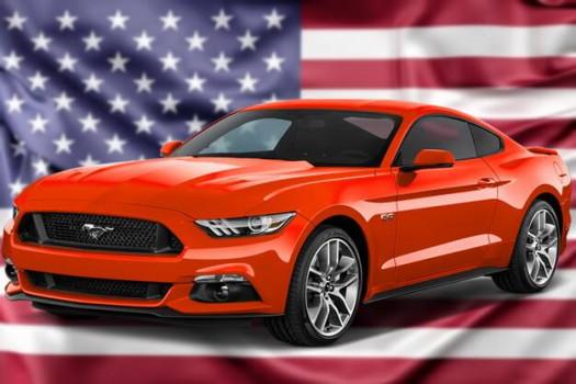 Как купить авто из США