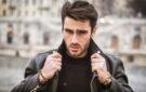 Мужская мода: какую куртку выбрать на осень и зиму?