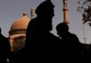 В мечети в Афганистане произошел взрыв. Сообщается о 100 погибших